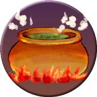 缶バッジ_鍋