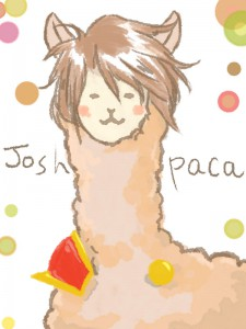 joshpaca